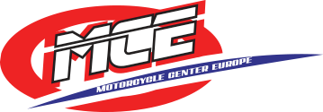 MOTORCYCLE CENTER EUROPE S.L.